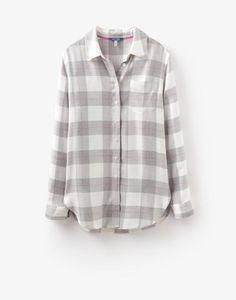 Joules Laurel Shirt