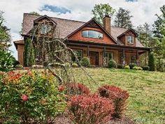 Catawba NC Horse Property For Sale. More luxury homes at www.charlottelakenormanrealestate.com