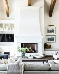 675 best Decorating {Family Rooms} images on Pinterest in 2018 ...