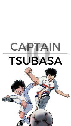 captain tsubasa ozora tsubasa supercampeones supercampeões oliver e benji oliver atom