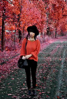 http://nitefeith.blogspot.com