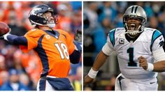The matchup between the Denver Broncos and the Carolina Panthers has some incredibly compelling story lines. Below are five reasons why Super Bowl 50 could be the best one ever.