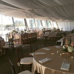 Pure luxe bride draping at harborside east