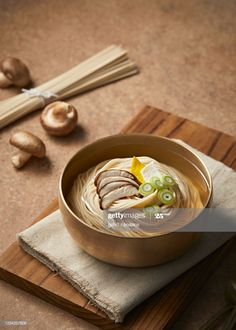 Amazing Food Photography, Food Photography Tips, Food Menu Design, Food Carving, Creative Food, Food Dishes, Food Inspiration, Real Food Recipes, Food And Drink