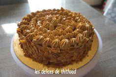 Moka, Kiwi, Points, Desserts, Chocolates, Measuring Cup, Tailgate Desserts, Deserts, Mocha
