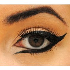 owl eye makeup tutorial - Google Search