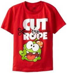 cut-the-rope-boys-4-7-om-nom-tee