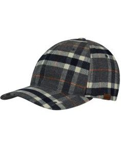 The Pattern Flexfit Baseball is a relaxed hat that has lightweight bonding  in the front 2 panels. The patented Flexfit headband means the hat is easy  to ... 80d5a038dc25