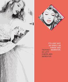 Taylor Swift <13