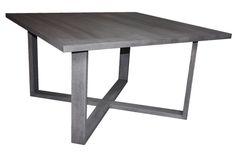 Steigerhout-tv-meubel-Ten-Boer3  Living Room  Pinterest  TVs and ...