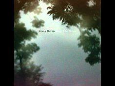 Jonas David - Let Me Live