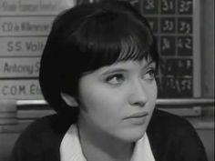 """MA MÔME"" JEAN FERRAT (SCOPITONE-1960)"