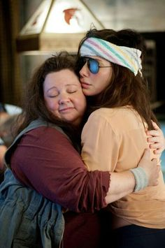 Melissa McCarthy and Sandra Bullock as Mullins and Ashburn in The Heat. Love Movie, Movie Stars, Movie Tv, Funny Movies, Good Movies, Comedy Movies, Funniest Movies, Sandro, Movies Showing