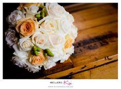 Amazing wedding photography and wedding photographers in Christchurch Photographers, Bouquet, Wedding Photography, Bridal, Bride, Wedding Photos, Brides, Wedding Pictures