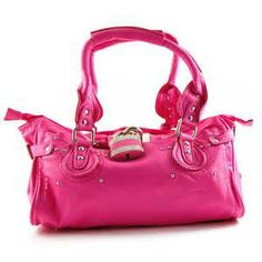 Search Designer Handbags Manufacturers and Suppliers Business Classifieds and Product catalogs in India and all World.for more information visit here: http://www.lulubags.co.uk/