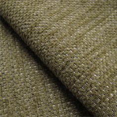 Period fabrics, curtain fabric and upholstery fabric UK and worldwide. Over 2000 fabrics in stock. Upholstery Fabric Uk, Curtain Fabric, Curtains, Buy Fabric Online, Den, Fabrics, Lily, Chair, Insulated Curtains