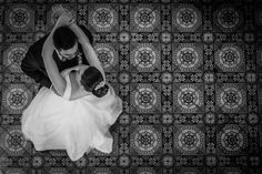 ANA CLARA E RAMON « Bride Style