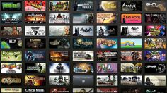 Steam Account , 78 Games , pc GAMES , VALVE