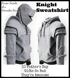 Funny pictures about Knight Sweatshirt. Oh, and cool pics about Knight Sweatshirt. Also, Knight Sweatshirt. Knight Hoodie, Knight Armor, Take My Money, Looks Cool, Hoodies, Sweatshirts, Style Me, Menswear, Anime Outfits
