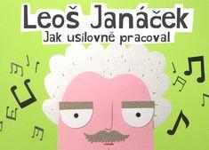 Leo, Family Guy, Dance, Music, Kids, Homeschooling, Fictional Characters, Dancing, Musica