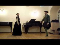 Galliard - YouTube