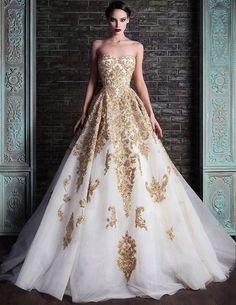 best prom dresses - Google Search
