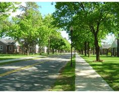 Auman Street, Devens, MA