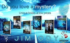 Lost Connection, My Books, Mystery, Island, This Or That Questions, Love, Block Island, Amor, Islands