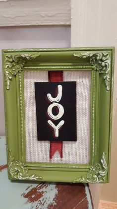 Check out this item in my Etsy shop https://www.etsy.com/listing/479863460/decorative-frame-christmas-decor