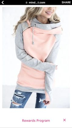 Looking for feminine pieces. Baseball moms need layers/layering.