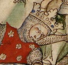 Haroldo III da Noruega – Wikipédia, a enciclopédia livre