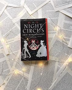 NEW BOOK ANNOUNCEMENT New month = new book Our members have asked for us to read a fantasy book and here we have this month's book: The Night Circus by Erin Morgenstern So pick up you copy and join us on the last Wednesday of October to discuss this book. To join our Bookclub click on the link in our bio --- Pick up your copy from your local independent bookshop or library! --- This : @urlocalcatldy I Love Books, New Books, Books To Read, This Book, Tween Books, Books For Tweens, Reading Adventure, Book Corners, Night Circus
