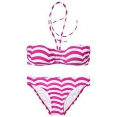 Best Target.com Swimsuits Products on Wanelo