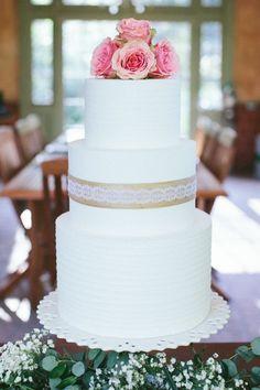 Creatively Gorgeous Wedding Ideas - MODwedding