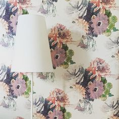 Luxury Wallcoverings and Print Design Print Design, New Homes, Tapestry, Studio, Luxury, House, Collection, Instagram, Home Decor
