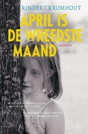 April is de wreedste maand - bibliotheek.nl Als de tante van Quentin en Angelica verdwijnt, gaan ze wanhopig naar haar op zoek