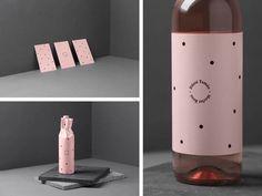 Szenzációs! Magyar bor dizájnja nyűgözi le a világ reklámszakembereit http://www.glamouronline.hu/trendblog/szenzacios-magyar-bor-dizajnja-nyugozi-le-a-vilag-reklamszakembereit-21428