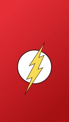 the flash wallpaper pack iphone Comic Book Wallpaper, Flash Wallpaper, Mobile Wallpaper, Cool Wallpapers For Phones, Cute Wallpapers, Zoom The Flash, The Flash Logo, The Flash Cartoon, Supergirl And Flash