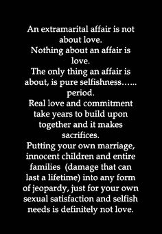 Unhappy Relationship Quotes, Relationships, Reality Bites, Innocent Child, Trust No One, Pain Quotes, Psychopath, Couple Quotes, Real Love