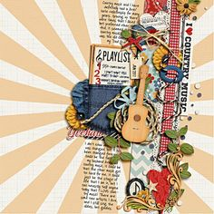 I-love-Country-Music-WEB