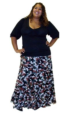 23840954000 New on my blog our Black Moto jacket and Burgundy Black Ivory Stripe Floral  Tshirt both