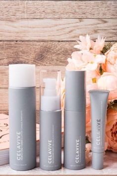 Celavive skincare products, the future of skincare arrives February Usana Vitamins, Lotion Tonique, Exfoliant, Younger Looking Skin, Regular Exercise, Nutritional Supplements, Healthy Skin, Body Care, Health And Wellness