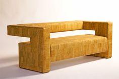 BBL + BBXL sofa | Ph