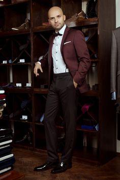 sacou-smoking-slim-fit-gentlemen-s-corner-ambassador.jpg (800×1200)