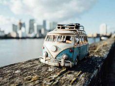 Una combi. Foto: Kim Leuenberger - atraccion360.com