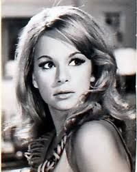 Aliki Vougiouklaki - the biggest film star of all times. From the until her death in Beautiful People, Beautiful Women, Pin Up Style, Brigitte Bardot, Pretty Woman, Comedians, Fashion Photography, Actresses, Actors