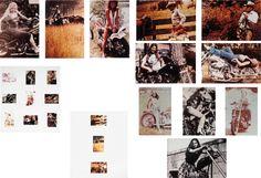 ICHARD PRINCE Cowboys & Girlfriends , 1992