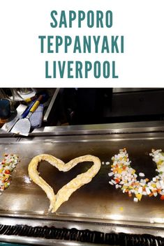 Sapporo Teppanyaki Christmas preview - Chilling with Lucas Chilli Prawns, Sauteed Potatoes, Slimming World Diet, Teppanyaki, Sirloin Steaks, Breaded Chicken, Sapporo, Barbecue Sauce, Spring Rolls
