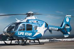Hartford HealthCare, Baystate Health and helicopter operator Air Methods have entered into a partnership that expands Life Star air ambulance services to western Massachusetts, the parties announced Wednesday. Flight Paramedic, Life Flight, Small Airplanes, Bell Helicopter, Emergency Medicine, Ambulance, Westerns, Health Care, Aviation