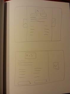 Fase 2: Concept 2: Uitnodiging 03 + 04